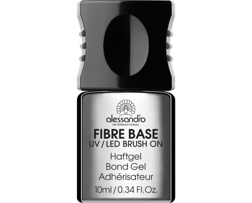 FIBRE BASE BOND GEL 10 ml