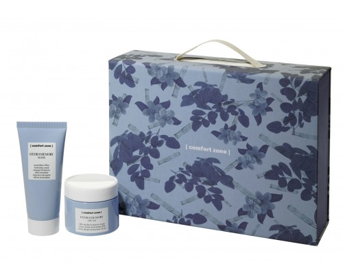 Hydramemory Gift Kit (Hydramemory cream 60 ml + Hydramemory Mask 60 ml)
