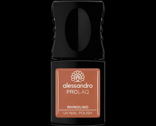 ProLAQ WILD AFRICA - RHINOLINO 8 ml