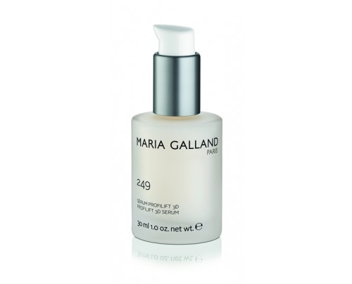 249 Proflift lift serum 3D, 30 ml