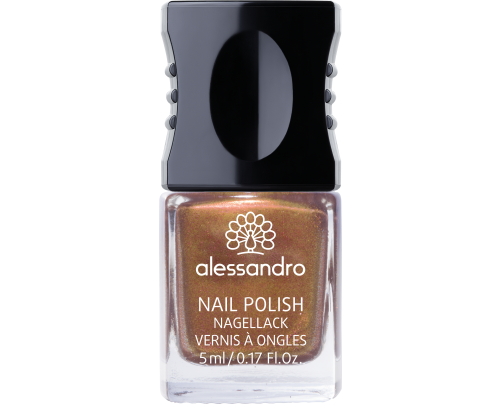 Lak za nokte URBAN GLOW - TRAFFIC LIGHTS  5 ml