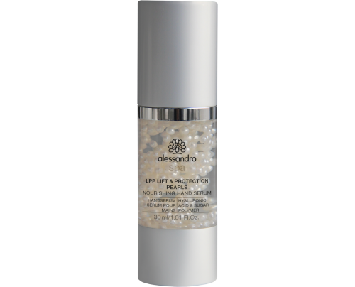 SPA Lpp - Lift & Protection Pearls 30 ml