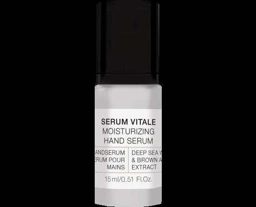 SPA Serum Vitale  15 ml