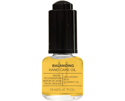 SPA BALANCING HAND OIL 14 ML