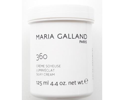 360 lumin'eclat cream, 125 ml