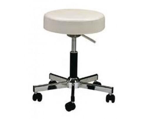 Kozmetička stolica EASY