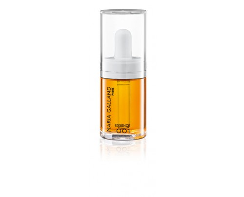 001 Caviar Les Essence anti-age, 15 ml