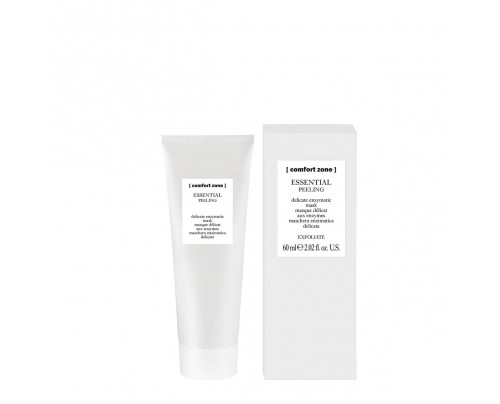 Essential Peeling, 60 ml