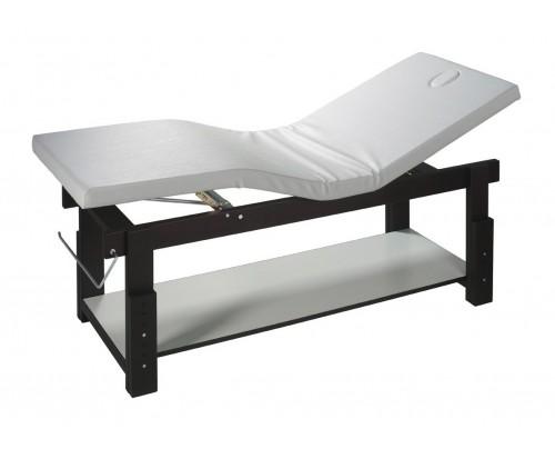 Krevet za masažu SPA BED