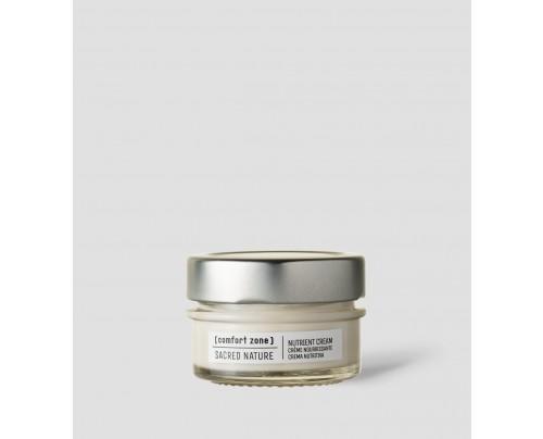 Sacred Nature Nutrient Cream, 50 ml