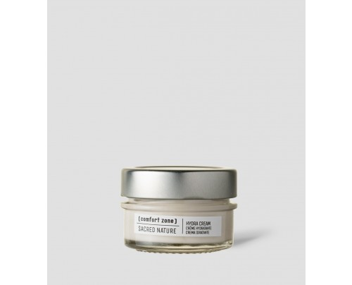 Sacred Nature Hydra Cream, 50 ml