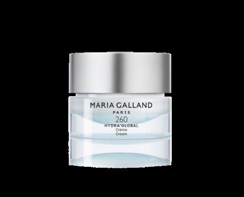 260 Hydra'Global Cream, 50 ml