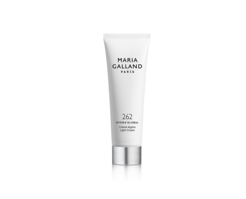 262 Hydra'Global Light Cream, 50 ml